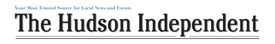 The Hudson Independent
